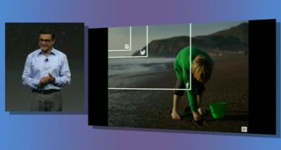Google mejora su servicio de almacenaje de fotografías
