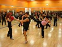 FEDA Baleares celebra su II Fitness Day