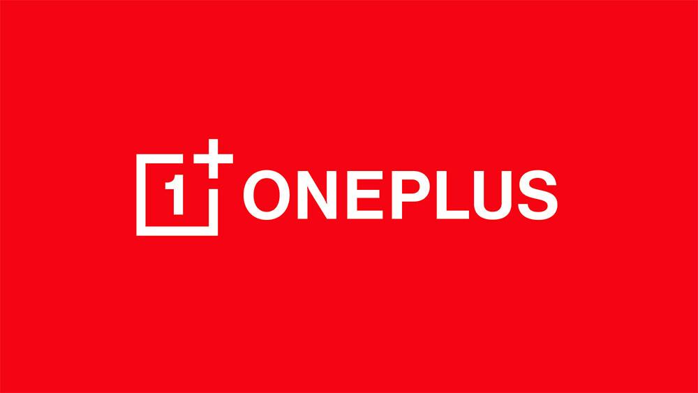 OnePlus confirma que su 1º horómetro inteligente llegará a principios de 2021