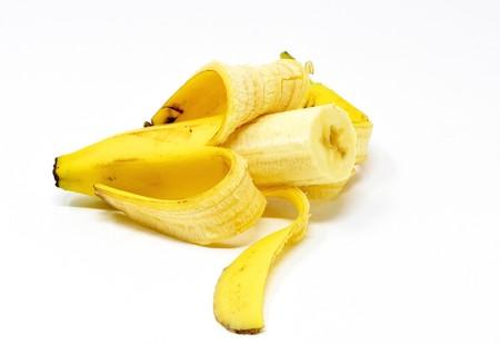 Banana 3237909 1280