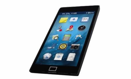 ¿Es posible un smartphone totalmente abierto? Purism y su Librem Phone quieren averiguarlo