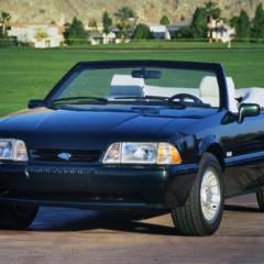 Foto 34 de 39 de la galería ford-mustang-generacion-1979-1993 en Motorpasión