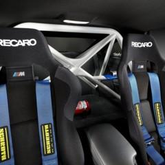 Foto 6 de 11 de la galería bmw-m4-coupe-dtm-safety-car en Motorpasión México