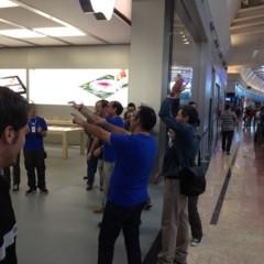 Foto 81 de 100 de la galería apple-store-nueva-condomina en Applesfera