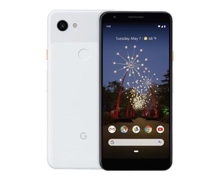 """El Pixel 3a de Google ya se puede comprar de manera """"oficial"""" en México: precio, garantía y todo lo que sabemos [Actualizado]"""