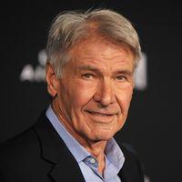 """'Star Wars: El ascenso de Skywalker': Harrison Ford explica su cameo y no sabe lo que es un """"fantasma de la Fuerza"""" (ni le importa)"""