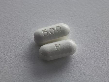 Los fabricantes de medicamentos genéricos inflaron los precios hasta un 1000% en EEUU, según una demanda histórica
