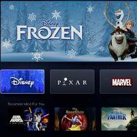 Precios en Disney+: desde el día 26 de marzo, suben los precios tanto en el plan anual como el mensual para los nuevos clientes