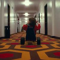 El director de 'Doctor Sueño' habla sobre la alucinante recreación de 'El resplandor' en la nueva adaptación de Stephen King