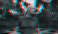 Fans de 'Perdidos' crean una versión en 3D