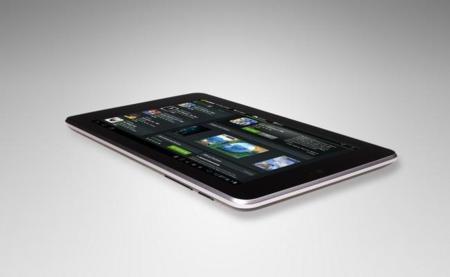 WSJ: El tablet Nexus 9 fabricado por HTC llegará muy pronto