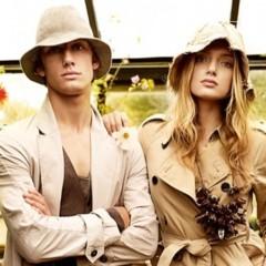 burberry-campana-primavera-verano-2009-por-mario-testino