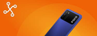 Últimas horas para comprar el Xiaomi POCO M3 de oferta de lanzamiento por menos de 150 euros en Amazon con envío gratis