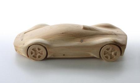 El diseño de Pininfarina en Londres: más que coches