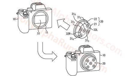 Patente 001
