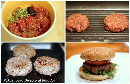 hamburguesa-italiana-2.jpg