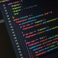 IBM quiere que la IA pueda programar y convertir código y lanza CodeNet, un dataset con más de 55 lenguajes de programación