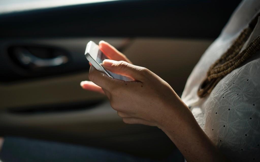Un fallo preliminar a favor de Qualcomm prohibe la venta del iPhone en China, Apple asegura que seguirá disponible