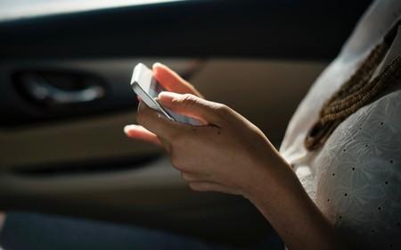 Un fallo preliminar a favor de Qualcomm prohíbe la venta del iPhone en China, Apple asegura que seguirá disponible