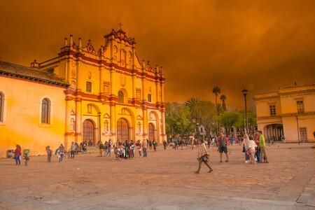 11 Pueblos Mágicos de México: de los mas pintorescos a los más románticos, mucha historia y una parada en la playa