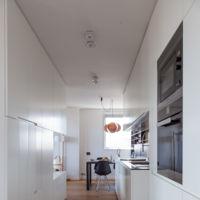 YLAB Arquitectos y Miele, entre los protagonistas de la Barcelona Design Week