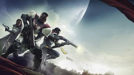 La comunidad de Destiny 2 consigue que un jugador mudo complete con éxito sus primeras incursiones