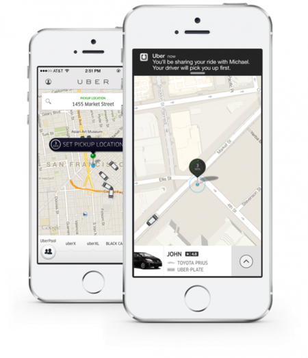 uberpool-iphone-5s.png