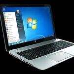 ¿Añoras el sonido de Windows al arrancar? En este vídeo explican los motivos para eliminar la música de arranque desde Windows 8