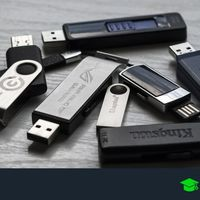 No se reconoce el dispositivo USB: por qué te dice esto Windows y cómo solucionarlo