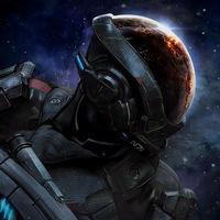 BioWare asegura no haber terminado todavía con el universo de Mass Effect