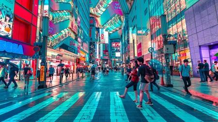 Japon Movilidad Sostenible 02