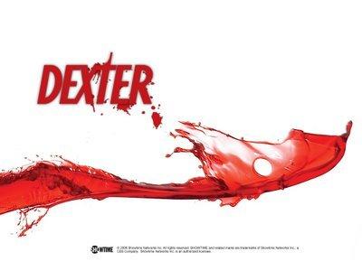 La CBS emitirá Dexter, pero cambiado