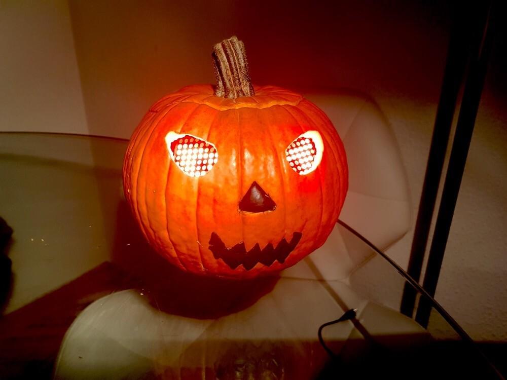 11 proyectos de Halloween fáciles que puedes hacer tú mismo con Raspberry Pi y Arduino