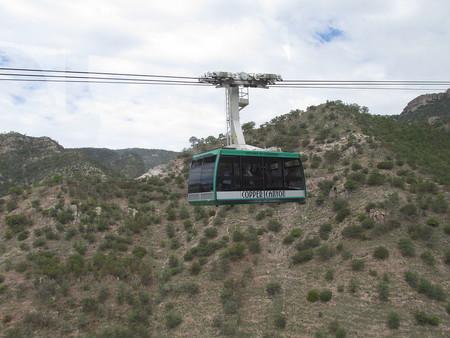 1200px Teleferico Barrancas Cobre