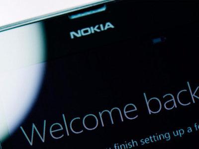Confirmado: Nokia presentará nuevos smartphones en el MWC, el 26 de febrero
