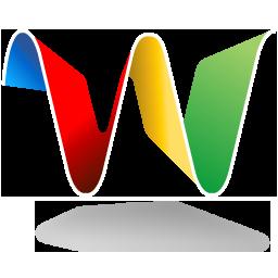 100.000 invitaciones para Google Wave
