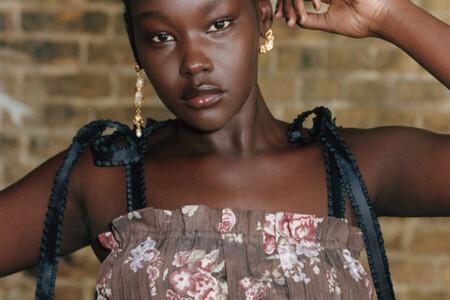 La ropa de segunda mano de H&M llega a España de la mano de su plataforma Sellpy