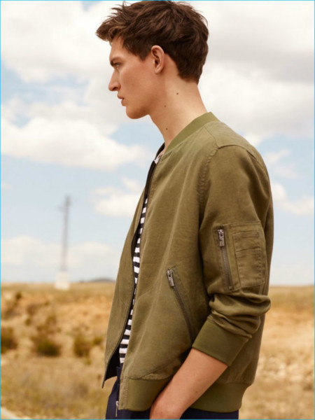 Zara Man 2016 Summer Editorial 003 800x1067