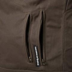 Foto 13 de 21 de la galería chaquetas-tucano-urbano-entre-tiempo en Motorpasion Moto