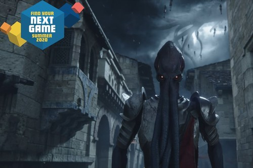 34 juegos para PC que salen en septiembre: Baldur's Gate 3, Crusader Kings III y otros lanzamientos esperados en Windows