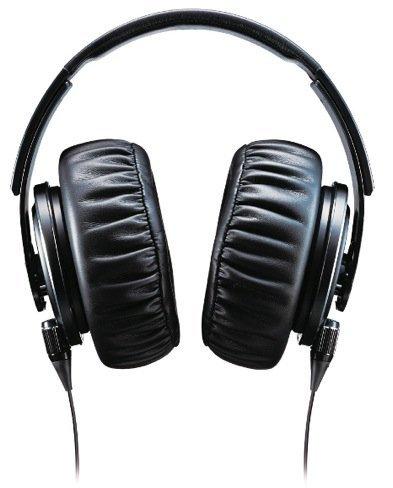 Sony MDR-XB1000, monstruosos auriculares