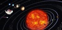 Los tres puntos escépticos de Rusell que podrían revolucionar la vida humana