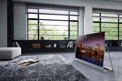 Qué televisor comprar (2017): de 400 a 7000 euros, los quince modelos que recomendamos