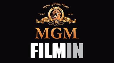 Filmin apuesta por el cine clásico: más de 100 películas de Metro Goldwyn Mayer llegan a la plataforma en alta definición
