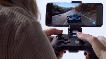 En octubre llegará Project xCloud e incluso podremos convertir nuestra Xbox One en un servidor de streaming local [E3 2019]