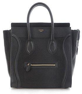 Enamoradas del Céline Boston Bag