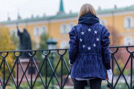 Siéntete una estrella al pisar la calle