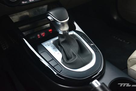 Kia Forte Sedan 2019 21