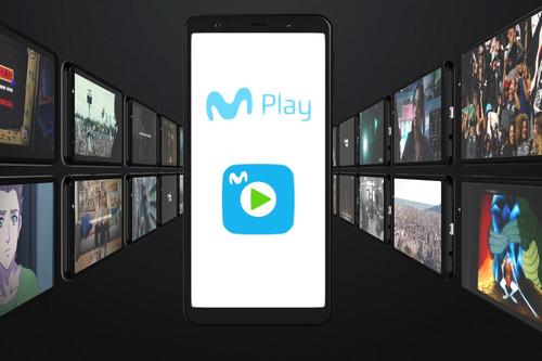 Movistar Play llega a México: estos son sus precios, paquetes y series originales