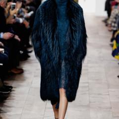 Foto 16 de 17 de la galería kendall-jenner-en-las-semanas-de-la-moda en Trendencias